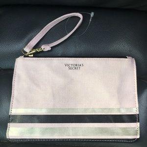 NWOT, Victoria's Secret, Small Bag /Pouch/Wristlet
